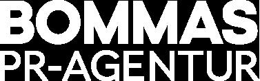 bommas_pr_logo