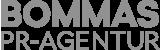 bommas_pr_logo_k_grau