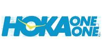 Hoka-one-one
