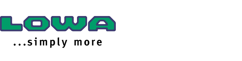lowa_logo
