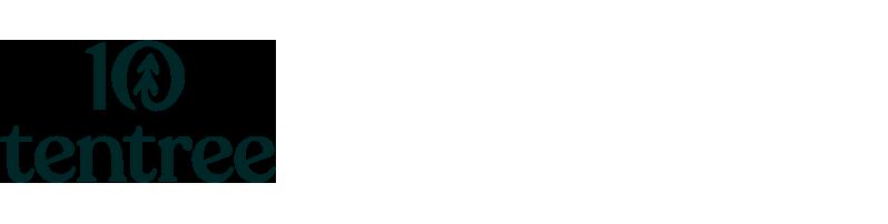 tentree_logo
