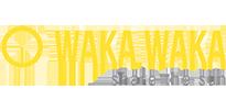 waka_waka_w_r