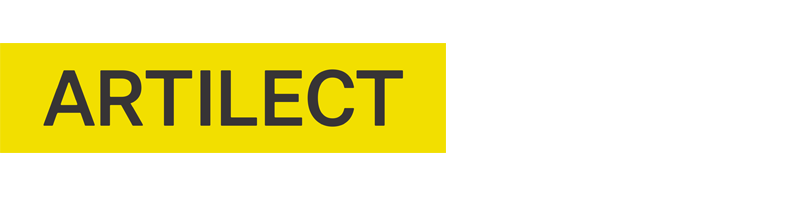 artilect_logo
