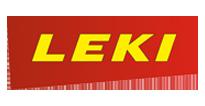 leki_ref