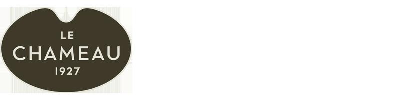 lechameau_logo